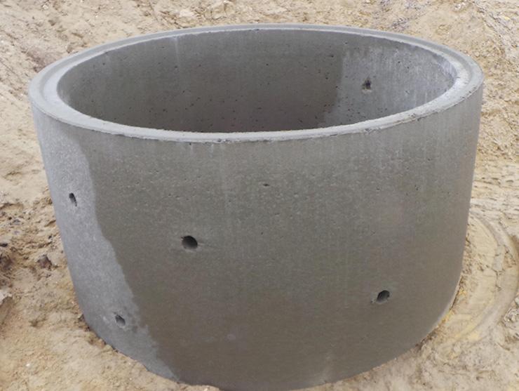 Кольца конусные железобетонные плита перекрытие из сибита